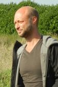 Boris Snauwaert